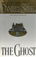 N73 The Gost Danielle Steel Deel Book 1998 In inglese
