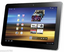 Tablet ed eBook reader grigio 1280 x 800 da 16 GB