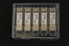 Genuine Cisco SFP-10G-SR 10-2415-03 V03 SFP+ Transceiver  SFP-10G-SR=
