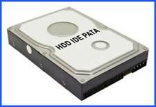 HARD DISK DRIVE IDE 3,5 WD SEAGATE MAXTOR SAMSUNG HITACHI PC HDD HD DESKTOP PATA