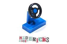Lego 73081 Steering wheel console 9566