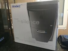 Brand new boxed Antec Sonata Designer ATX pc case  with 500w PSU
