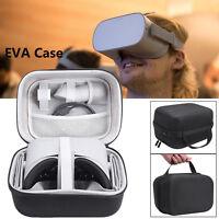 Hart Storage Case Schutz Hülle Carry Bag Für Oculus Go VR Headset Tragetasche