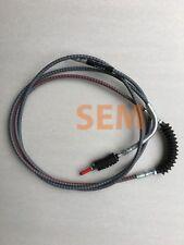 SEM 910/60216 Jcb Replacement Throttle Cable