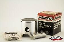 '05-'06 Yamaha YZ125 Wiseco Piston GP Series 846M05400