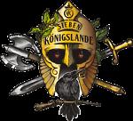 Sieben-Koenigslande.de