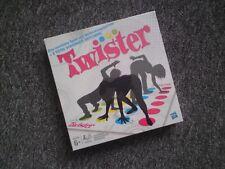 Twister Hasbro *° Verknotungsspiel für die ganze Familie *° Neu