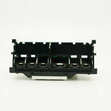 QY6-0083 Printhead for Canon iP8720 iP8750 iP8780 MG7140 MG6310 MG7130/7740/7510