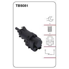 TRIDON COOLANT SENSOR FOR Mazda BT50 11//06-10//11 2.5L 3.0L DOHC 16V Diesel