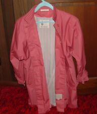 Misty Harbor Ladies Jacket Size 8