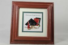Masters Of Learning By Vanmark Picture/Photo Frame  For Teacher  #TC81848  NEW