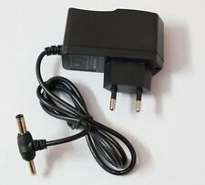 12V 1A Power Adaptor, Power Supply AC INPUT 100-240V DC OUTPUT 12Volt 1Amp