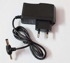 12V 1A Power Adaptor, Power Supply AC INPUT 100-240V DC OUTPUT 12Volt 1Amp