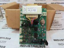 1pc MSI io shield H310I PRO #GN420 XH