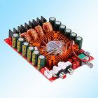 TDA7498E Digital Audio High Power Amplifier Board Module 160W+160W 2 Channel New