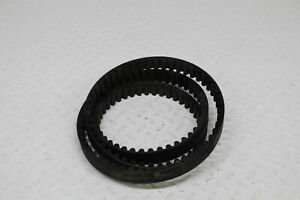 HARLEY-DAVIDSON FORTY EIGHT IRON 883 SEVENTY TWO SPORTSTER 1200 DRIVE BELT