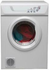 NEW Euromaid 6kg Vented Dryer DE6KG