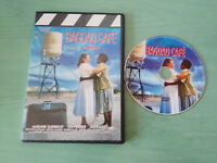BAGDAD CAFE PERCY ADLON SAGEBRECHT POUNDER DVD SLIM ESPAÑOL ENGLISH