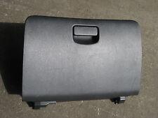 Daihatsu Cuore L2 L251 (03-07) : Handschuhfach Kasten Klappe Deckel