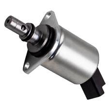 Kraftstoffmenge Regelventil Für CITROEN PEUGEOT C4 Coupe C5 II Break 13150352