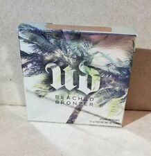 Urban Decay Beached Bronzer 9g/0.31oz Free Shipping