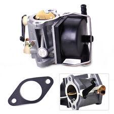 Carburetor Gasket Fit For Tecumseh 13HP 13.5HP 14HP 15HP Engine Tractor OHV110