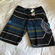 d0ece7fe88 Billabong Board Shorts for Men for sale | eBay