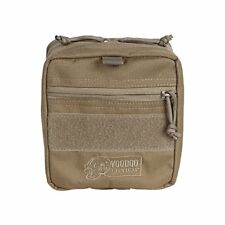 Voodoo Tactical Molle Medic Rip Away Pouch
