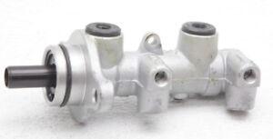 New Old Stock Kia Sephia Brake Master Cylinder OK20143440