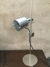 FA1 Lamp by Peter Nelson for Architectural Lighting Co 1960´s