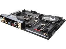 GIGABYTE Z370 AORUS Gaming 5 LGA 1151 (300 Series) Intel Z370 HDMI SATA 6Gb/s US