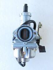 30mm Carburetor 200cc 250cc Chinese ATV Dirt Bike Cable Choke PZ30