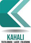 Kahali
