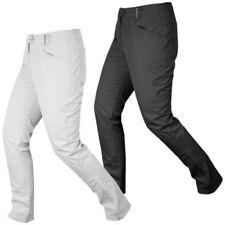 Khakis & Chinos Machine Washable Regular Size Pants for Women