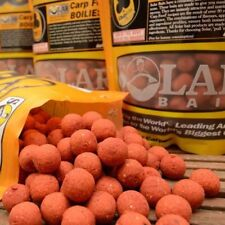 Solar CLUB MIX Shelf Life Pesca della Carpa Boilies - 1kg 15mm