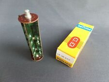 PHILIPS LR500AB/vintage valve tube amplifier/NOS (P8)