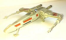 1995 Star Wars Micro Machines Action Fleet X-Wing Starfighter