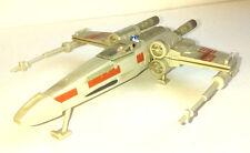 1995 Star Wars Micro Machines Action Fleet X-Wing Starfighter