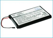 Battery For Garmin Nuvi 2789LMT 7 1000mAh/3.7Wh GPS, Navigator Battery