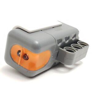 Lego Mindstorms 9844 NXT Light Sensor 4297099
