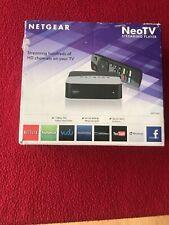 NetGear NeoTV NTV300 Digital HD Streaming Media Player