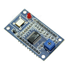 AD9851DDS 0-70MHz 2 Sine Wave Module and 2 Square Wave Output Signal Generator