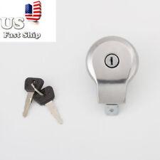 USA Fuel Gas Tank Cap Keys set For Yamaha Virago XV400 XV535 XV700 XV750 XV1100
