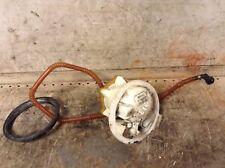 Porsche Cayenne 957 VW tuareg 7 L 7L0919679 bomba del tanque de combustible