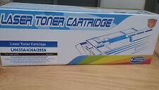 Toner cartridge For Canon LBP 6000 6020 6030 MF3010 CRG725
