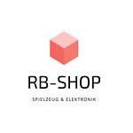RB-Sportshop