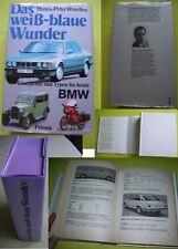 BMW-Buch-Nachschlagewerk-Lexikon