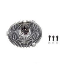 Engine Cooling Fan Clutch GMB 980-2030