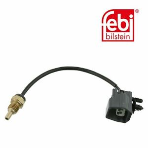 febi 26446 Coolant Temperature Sensor For Ford 1 770 524