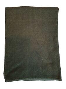 BRITISH ARMY MICRO FLEECE TOWELS